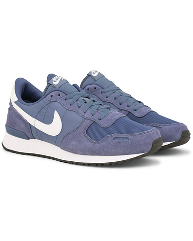 Nike Air Vortex Running Sneaker Blue i gruppen Sko / Sneakers / Running sneakers hos Care of Carl (14952211r)