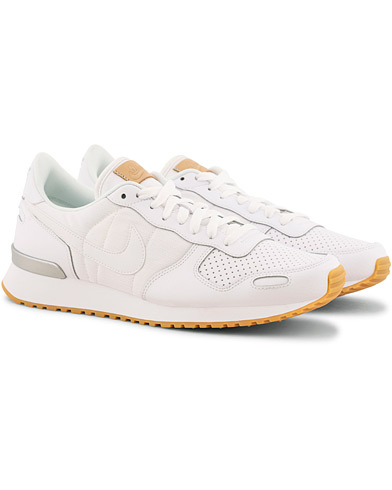 Nike Air Vortex Running Sneaker White i gruppen Sko / Sneakers / Running sneakers hos Care of Carl (14952311r)