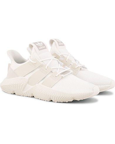adidas Originals Prophere Running Sneaker White i gruppen Sko / Sneakers / Running sneakers hos Care of Carl (14979611r)