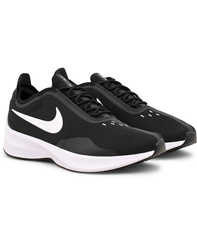 Nike Fast Exp Racer Running Sneaker Black i gruppen Sko / Sneakers / Running sneakers hos Care of Carl (15234511r)