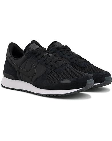 Nike Air Vortex Running Sneaker Black i gruppen Sko / Sneakers / Running sneakers hos Care of Carl (15234711r)
