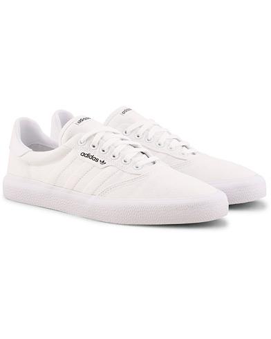 adidas Originals 3MC Low Sneaker White i gruppen Skor / Sneakers / Låga sneakers hos Care of Carl (15461411r)