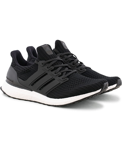 adidas Performance Ultraboost Running Sneaker Black i gruppen Sko / Sneakers / Running sneakers hos Care of Carl (15464111r)