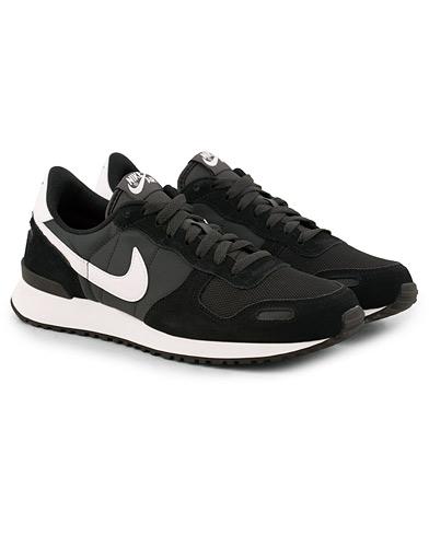 Nike Air Vortex Sneaker Black i gruppen Sko / Sneakers / Running sneakers hos Care of Carl (15699411r)