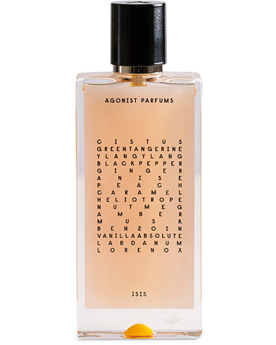 AGONIST Isis Perfume 50ml   i gruppen Assesoarer / Parfyme hos Care of Carl (15751110)