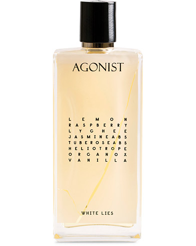 AGONIST White Lies Perfume 100ml   i gruppen Assesoarer / Parfyme hos Care of Carl (15752110)