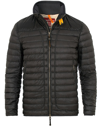 Parajumpers Arthur Daytripper Jacket Nine Iron i gruppen Klær / Jakker / Dunjakker hos Care of Carl (15836511r)