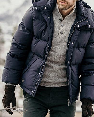 På skistedet i gruppen Shop the look hos Care of Carl (STL000103)
