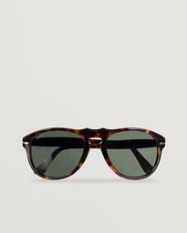 Persol PO0649 Sunglasses Havana Crystal Green 1bf6c8dfae61