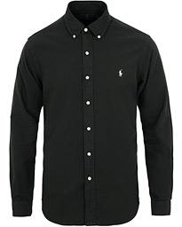 Eton skjortor rea f2336aa4599d7