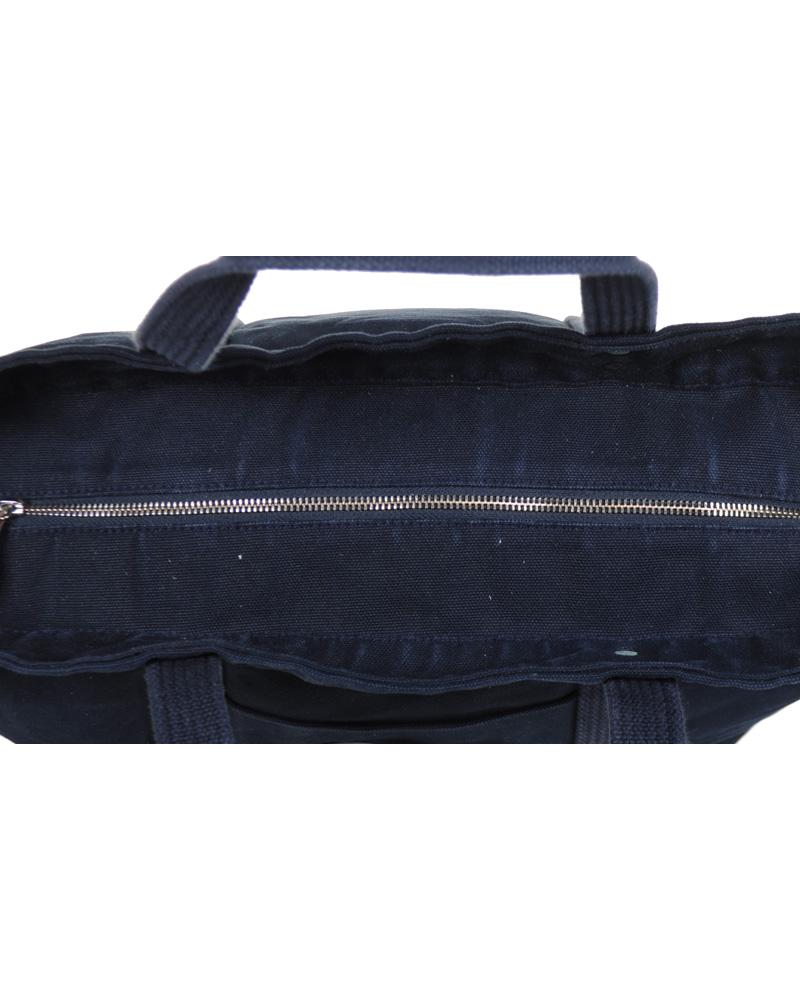 Borse O Bag Udine : Borse o bag