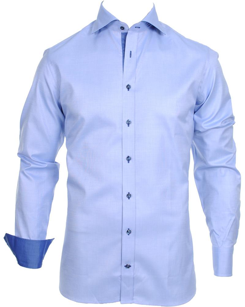 skjortor online på Maddii.se