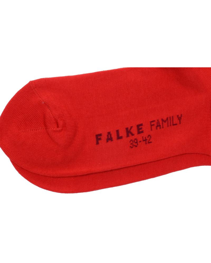 falke family socks red hos. Black Bedroom Furniture Sets. Home Design Ideas