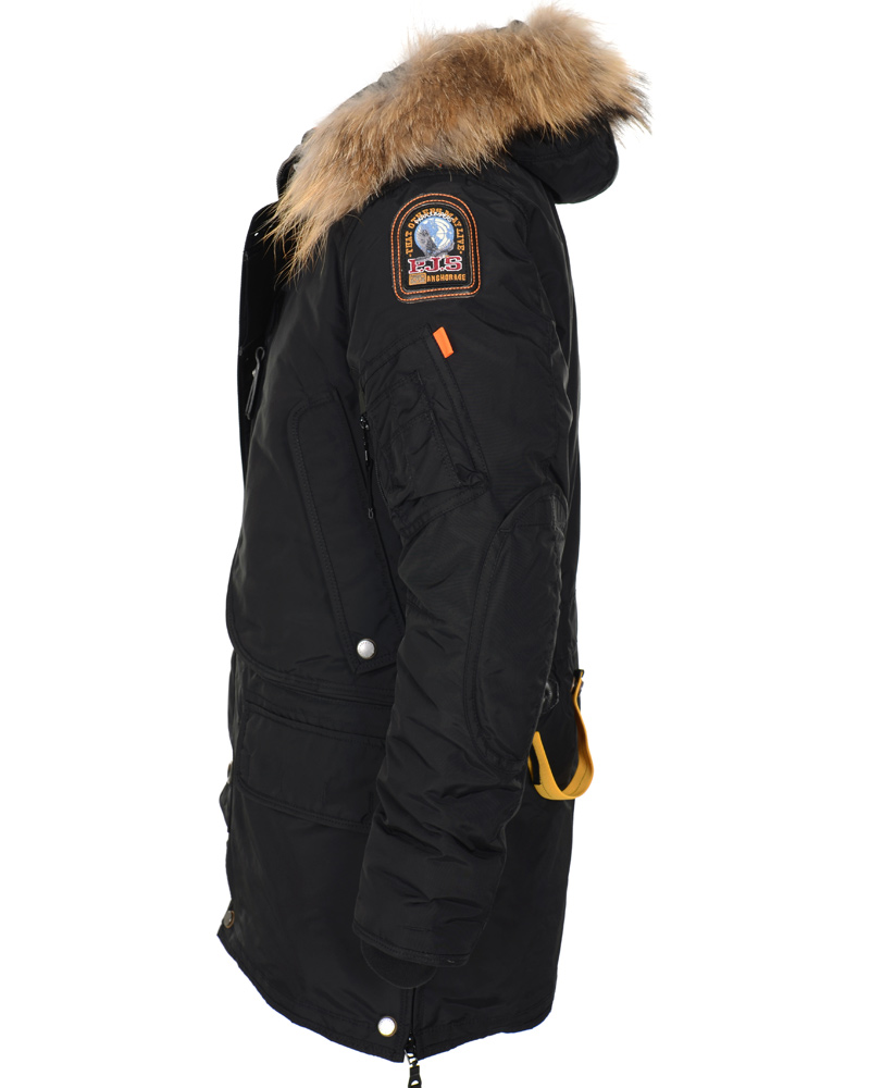 Kodiak Parajumpers Jacket