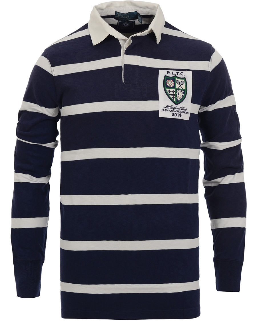 Ebay Polo Ralph Lauren Rugby France 82c7a F05c3