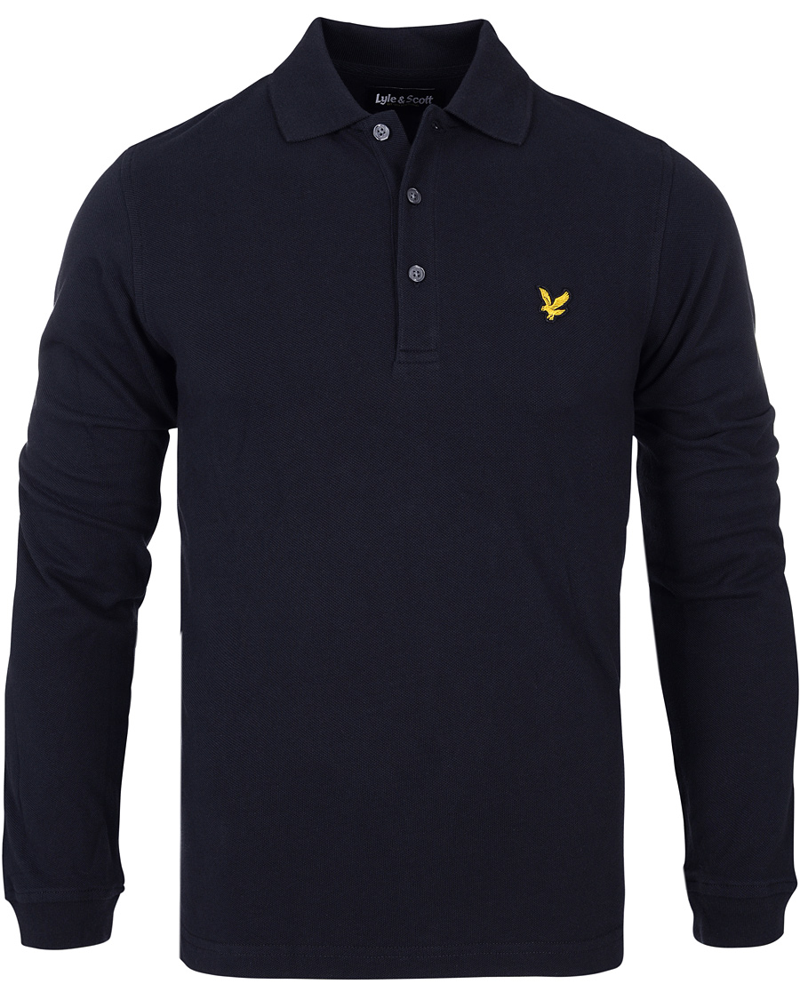 MenS Clothing Long Sleeve Hooded Button Plain Polo Shirt Custom Fit Top Pullover. $ Buy It Now. Free Shipping. Quality is the first with best service. NEW Jerzees Polo Shirt Men's Short Sleeve 6 oz Cotton Jersey Plain Casual J $ Buy It Now. Jerzees J Polo Shirt.
