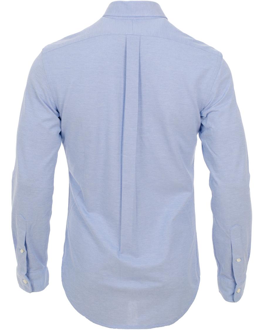Polo ralph lauren jersey shirt blue hos for Ralph lauren polo jersey shirt