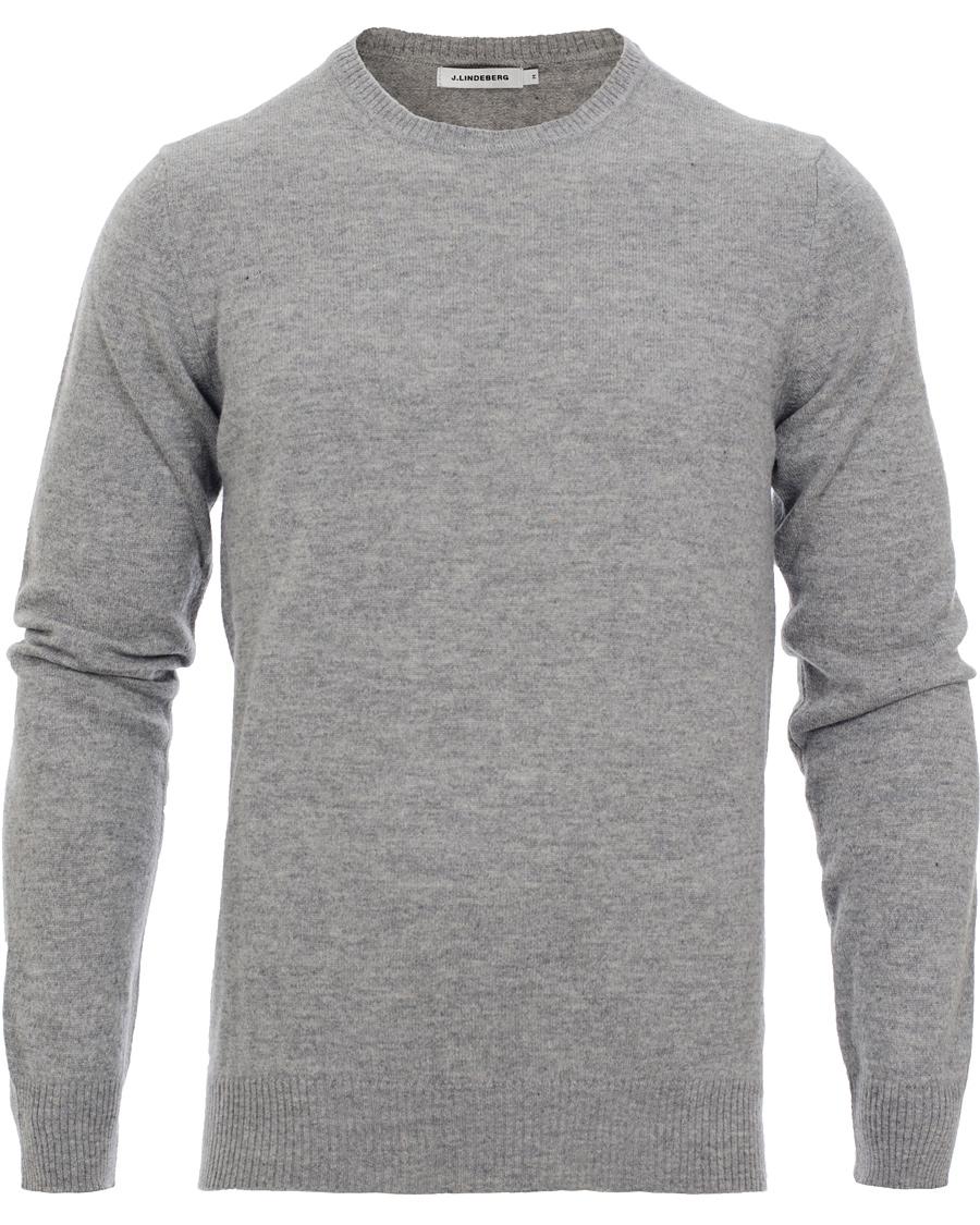 tröjor online på Maddii.se