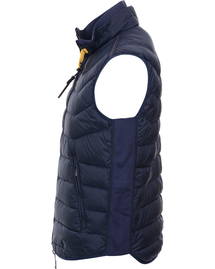 parajumpers lightweight vest