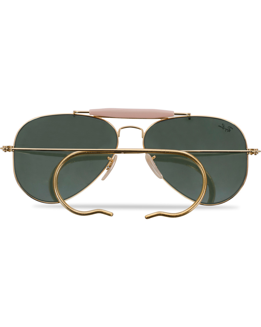 d131abe3635a Ray Ban Rb3030