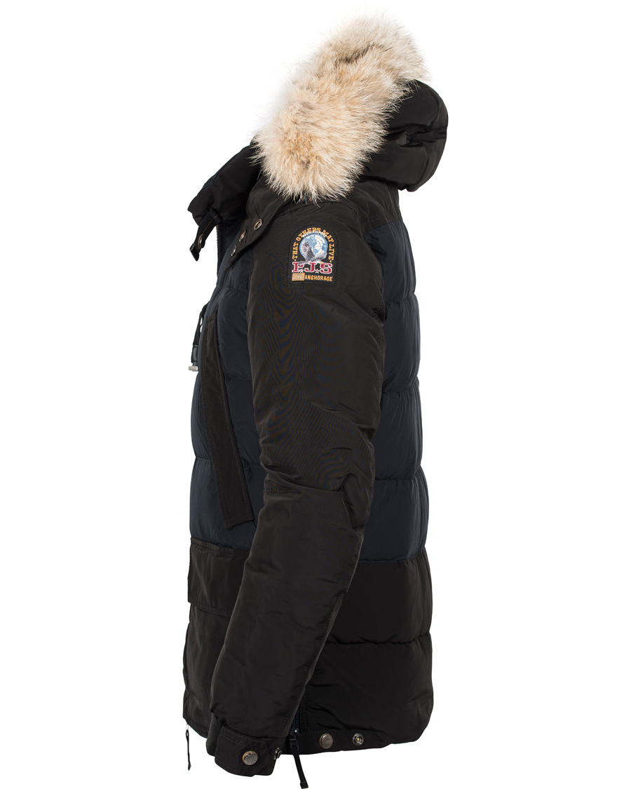 parajumpers HIGH FILL POWER