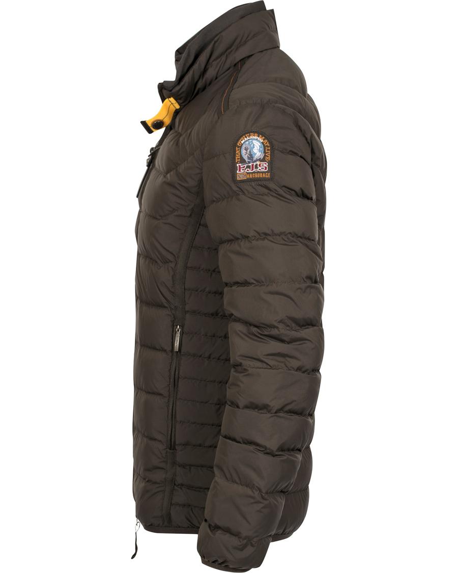 ... parajumpers perfect super lightweight vest blue black hos careofc parajumpers perfect super lightweight vest blue black