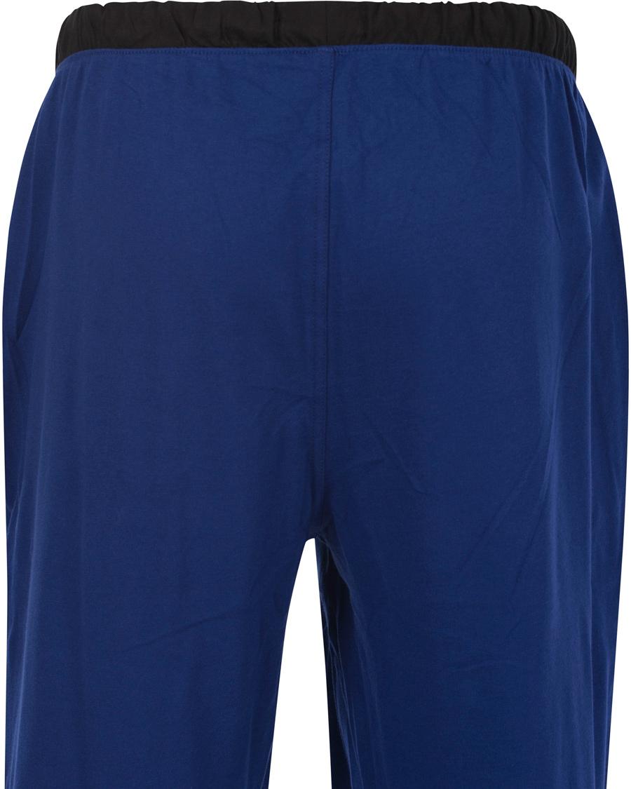 polo ralph lauren pyjama pants sporting royal hos. Black Bedroom Furniture Sets. Home Design Ideas