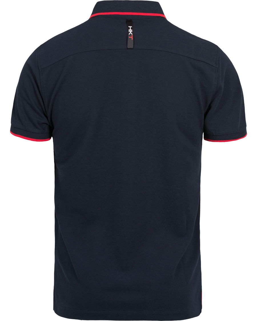hackett aston martin racing panel polo navy hos. Black Bedroom Furniture Sets. Home Design Ideas
