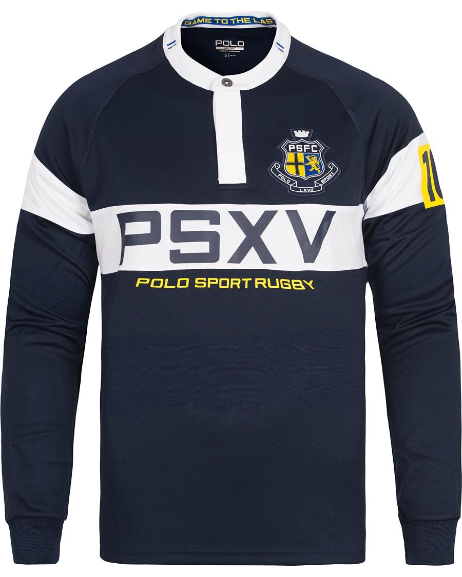Ebay Polo Ralph Lauren Rugby France A5f56 E5397