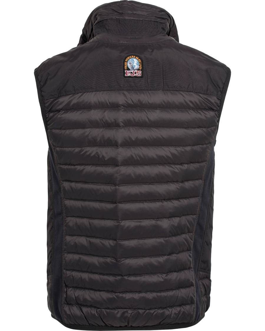 parajumpers hermann vest