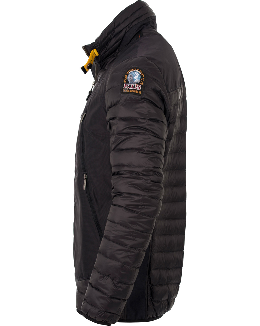 34f29782b5 ireland parajumpers giuly man black label bfc94 1e5f0