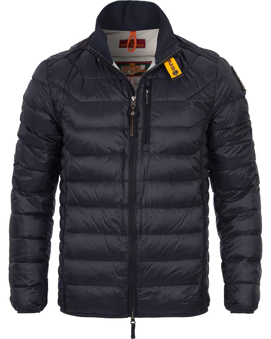 8853fc72 ... salg virksomhetparajumpers norge svindelunikt design da4cb 76d33; usa  parajumpers ugo super lightweight jacket blue black b24d1 1b9e2