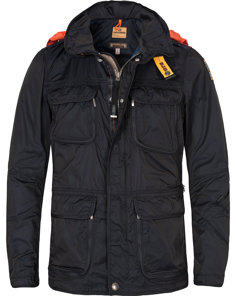 reduced parajumpers desert jacket 6cb44 39ac2