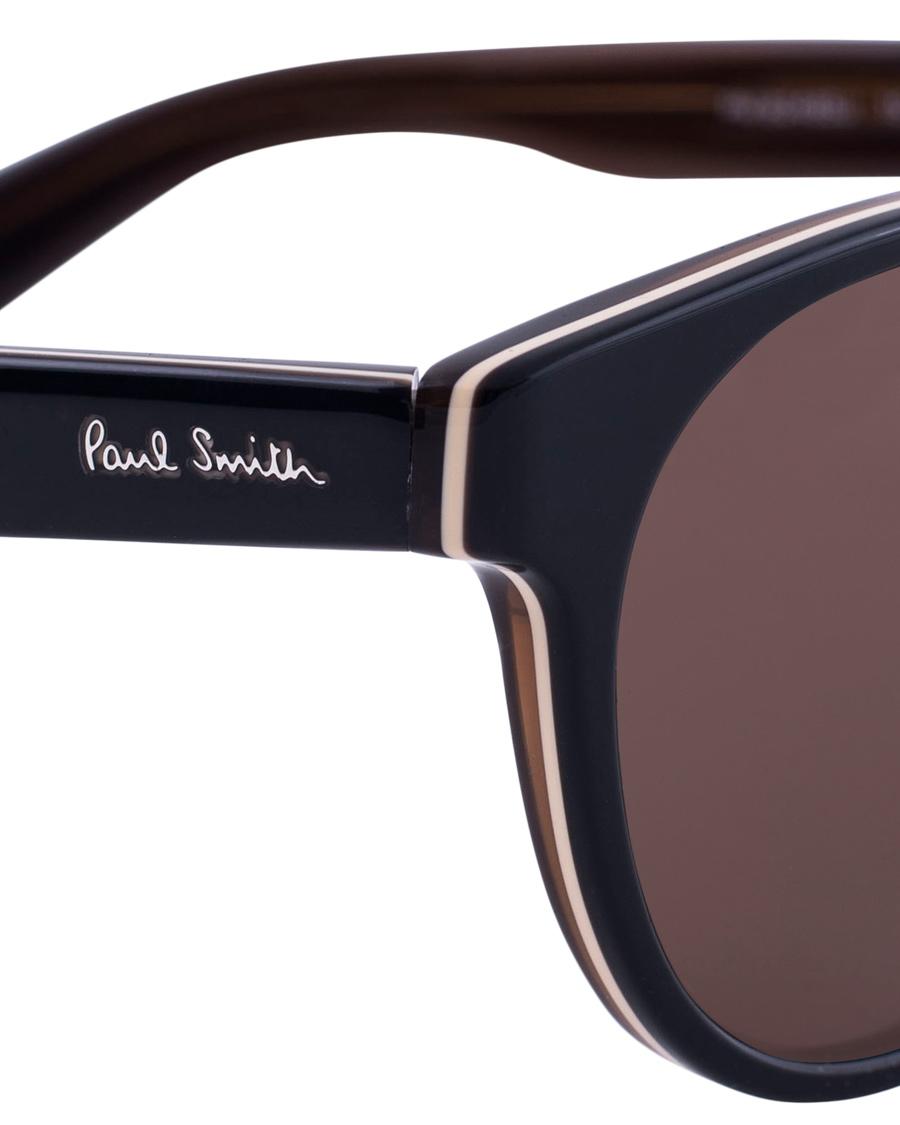 f1880b14bee Paul Smith Sunglasses Wayden