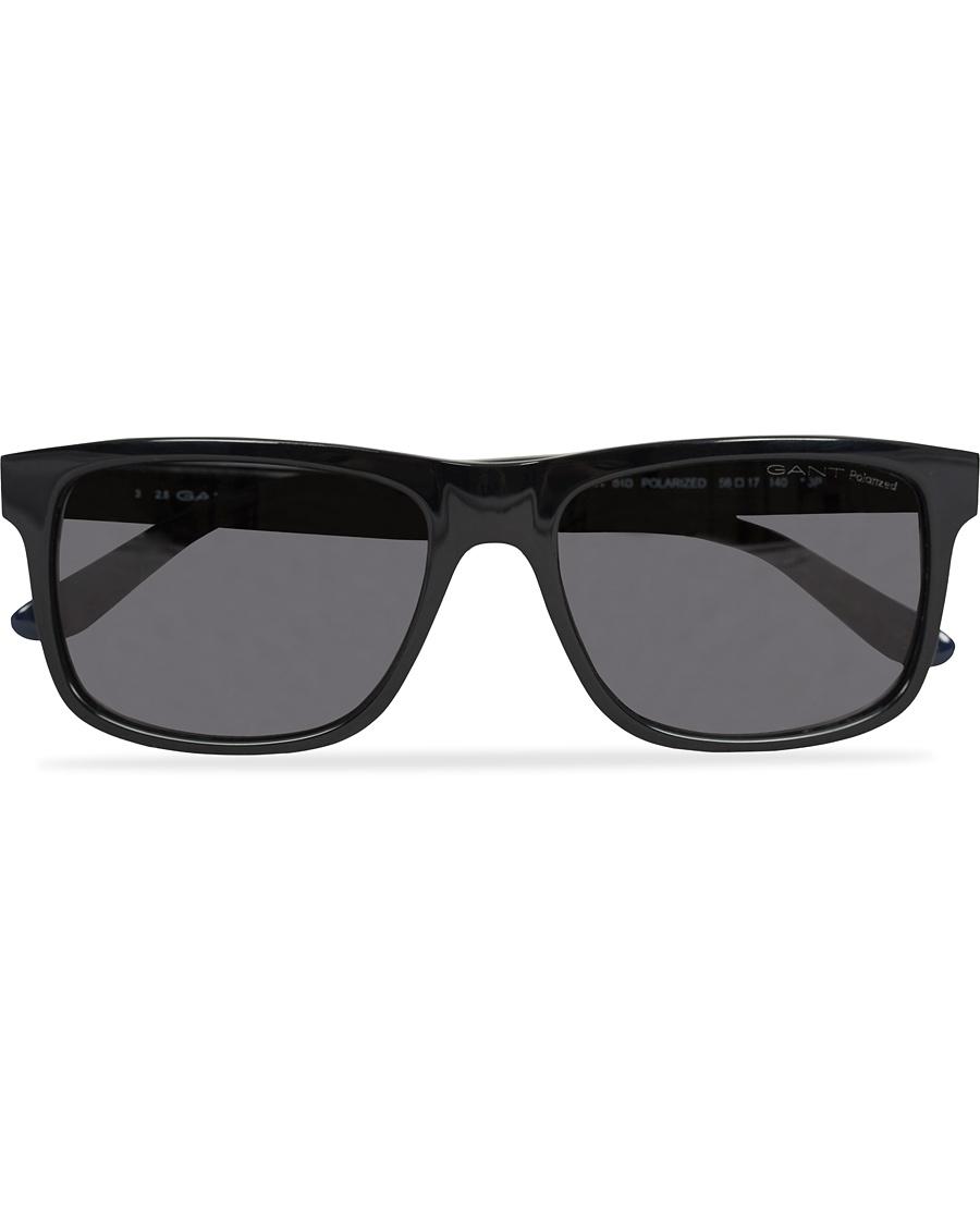 gant solglasögon