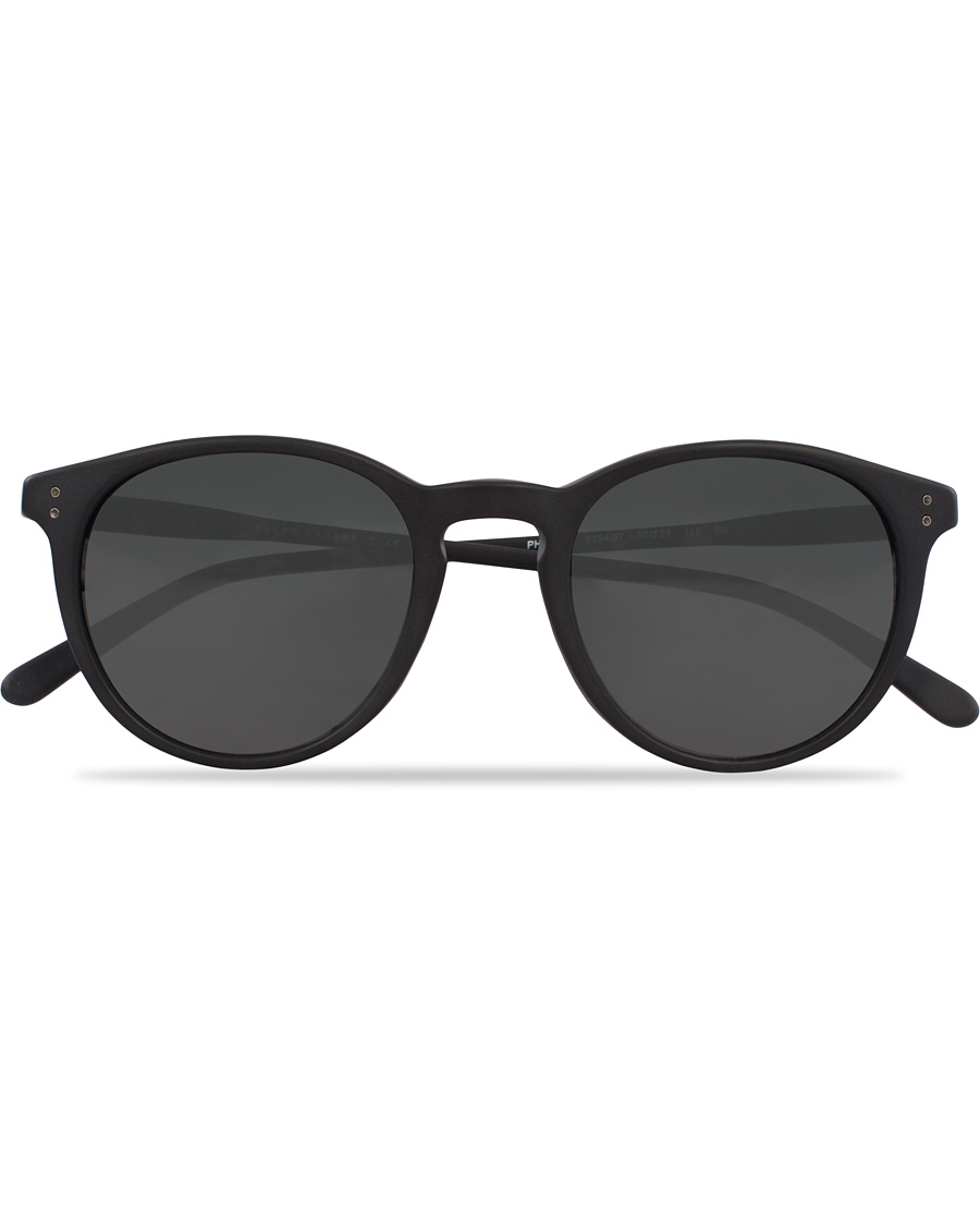 Free shipping on round sunglasses for women at universities2017.ml Shop for women's round sunglasses from the best brands. Totally free shipping & returns.