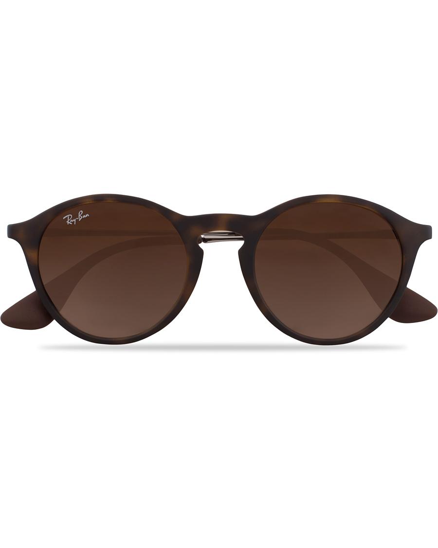 ray ban solbriller