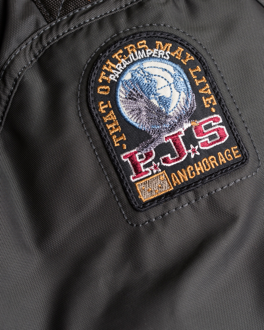 parajumpers marcus rugged jakke
