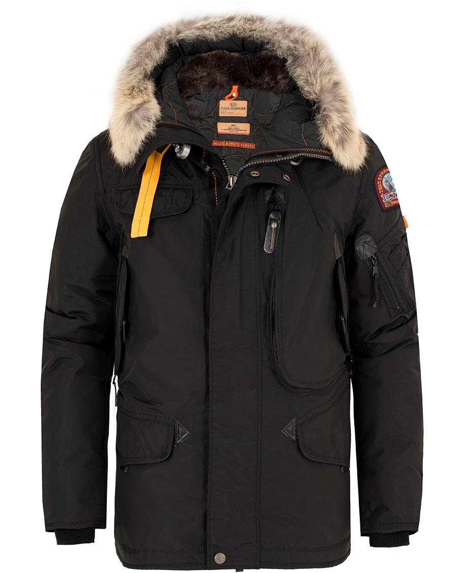 Parajumpers Jacket Sale