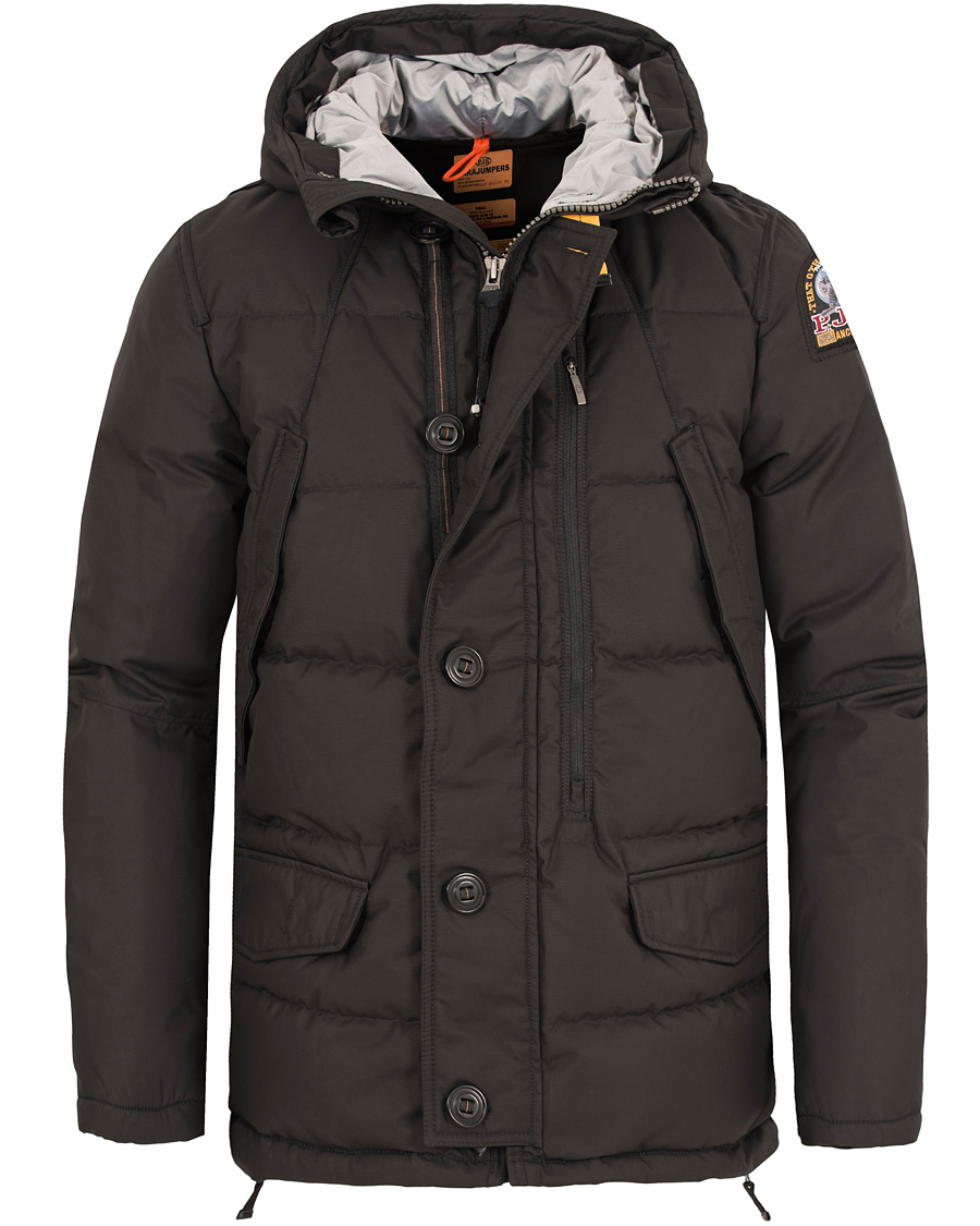 parajumpers marcus jacket
