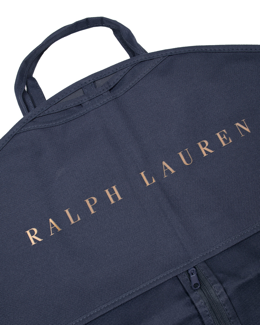 f2be78d224af0 ... order polo ralph lauren garment bag 7079b 877fd