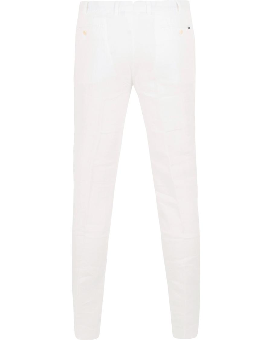 Free shipping on men's pants at manakamanamobilecenter.tk Shop men's dress pants, chinos, casual pants and joggers. Totally free shipping & returns.
