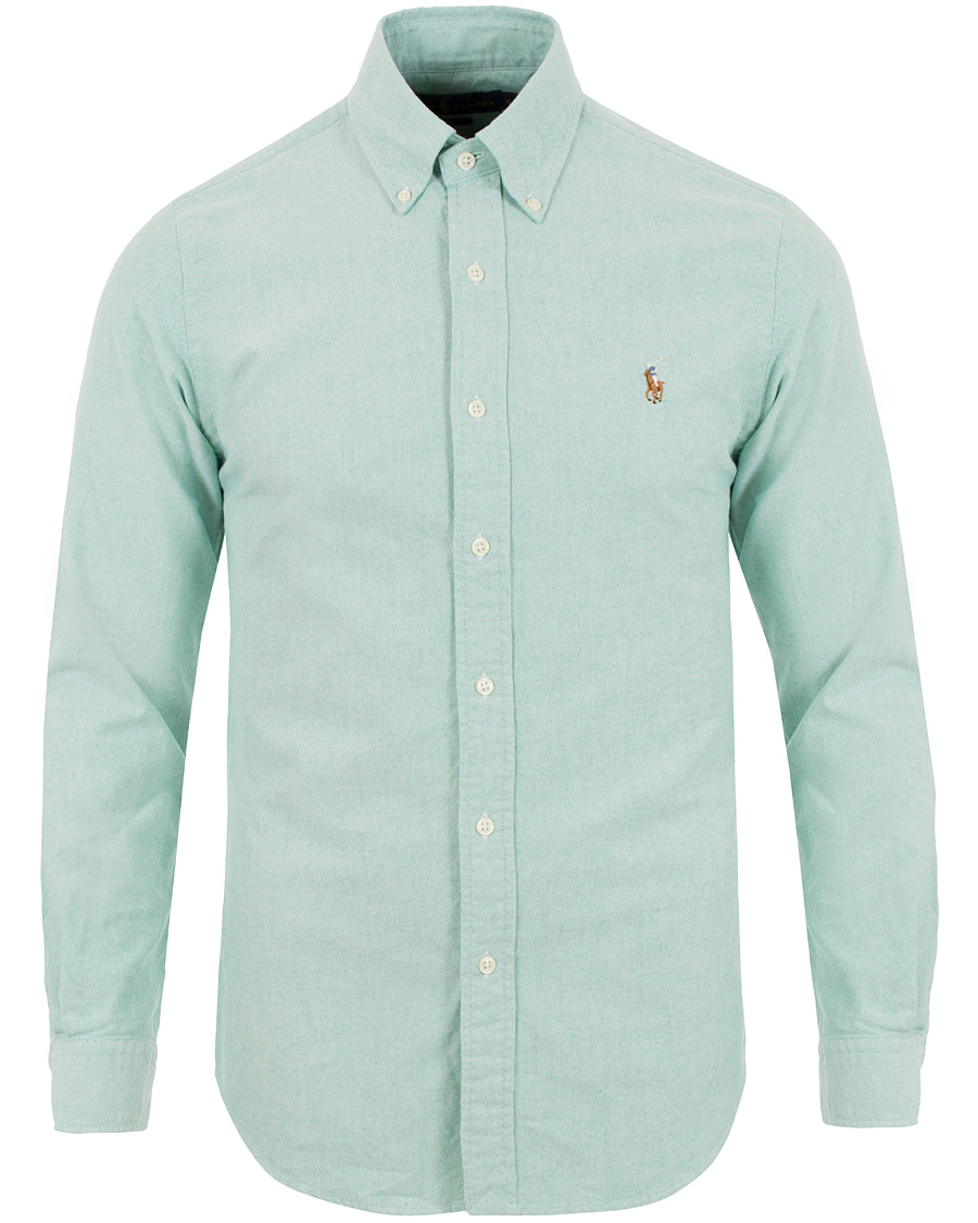 Find great deals on eBay for dark green oxford shirt. Shop with confidence.