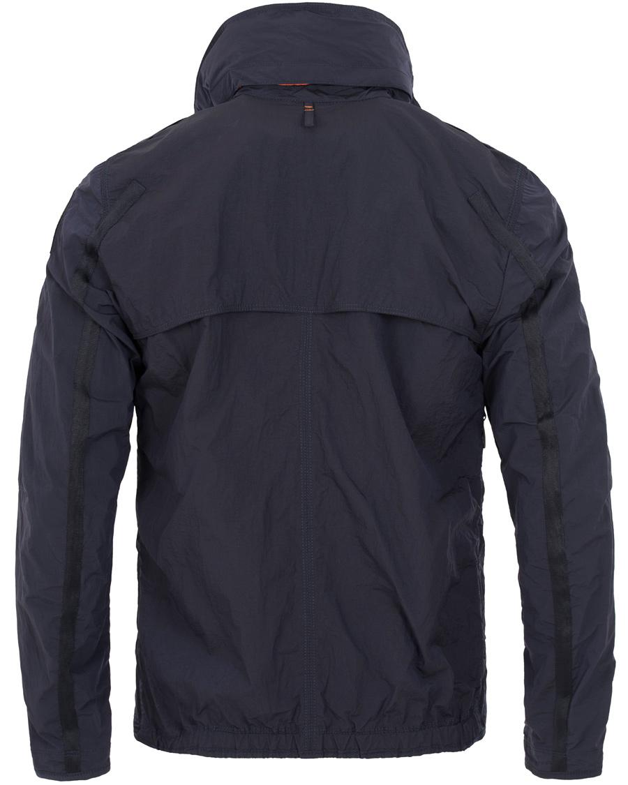 parajumpers echo jacket