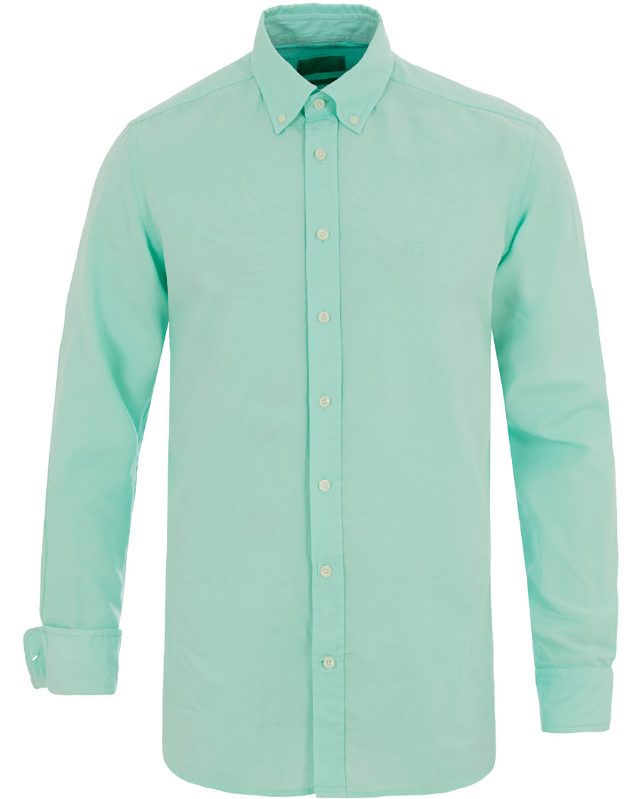 Shop top brands for Men's Dress Shirts and find the perfect fit today. Macy's Presents: The Edit - A curated mix of fashion and inspiration Check It Out Free Shipping with $99 purchase + Free Store Pickup.