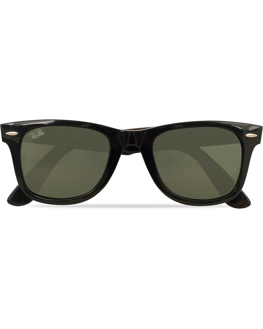 ray ban solglasögon