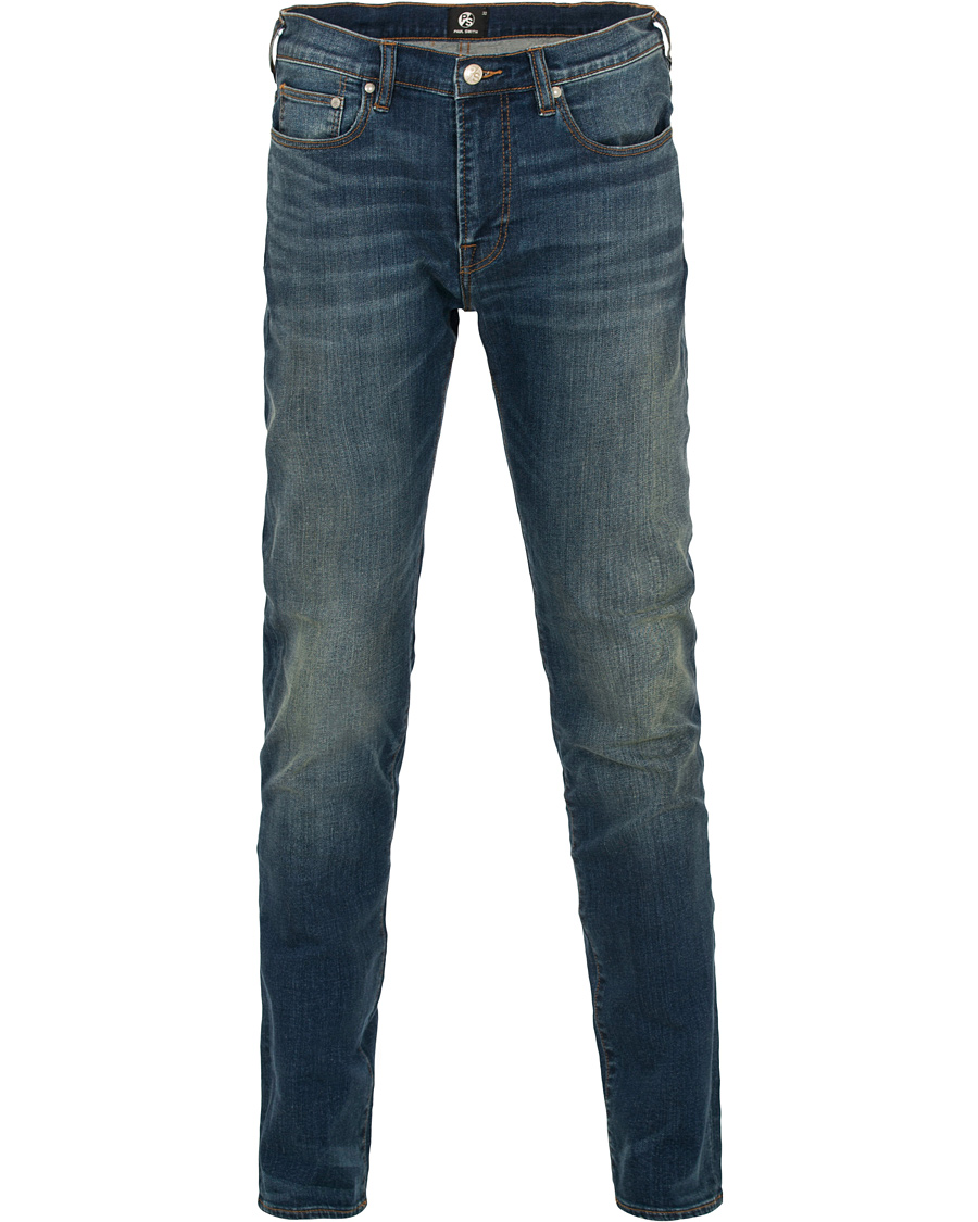 Fit Medium Hos Careofcarl Paul Blue Smith Ps Slim By dk Jeans ikXPZu