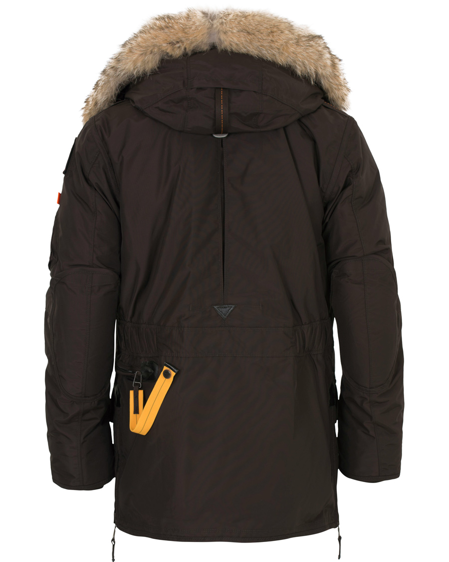 parajumpers MASTERPIECE BROWN