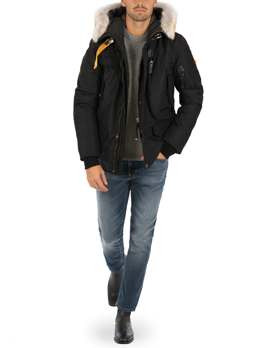 parajumpers right hand masterpiece jacket
