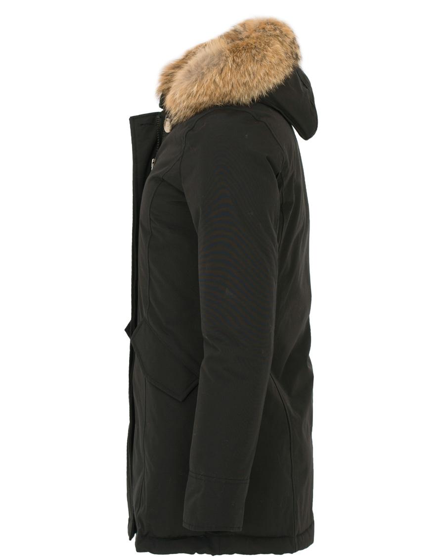 Woolrich Jakke Artic Parka